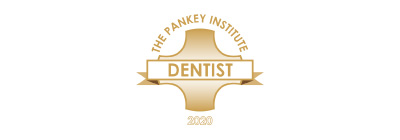 2020-DENTIST-BADGE