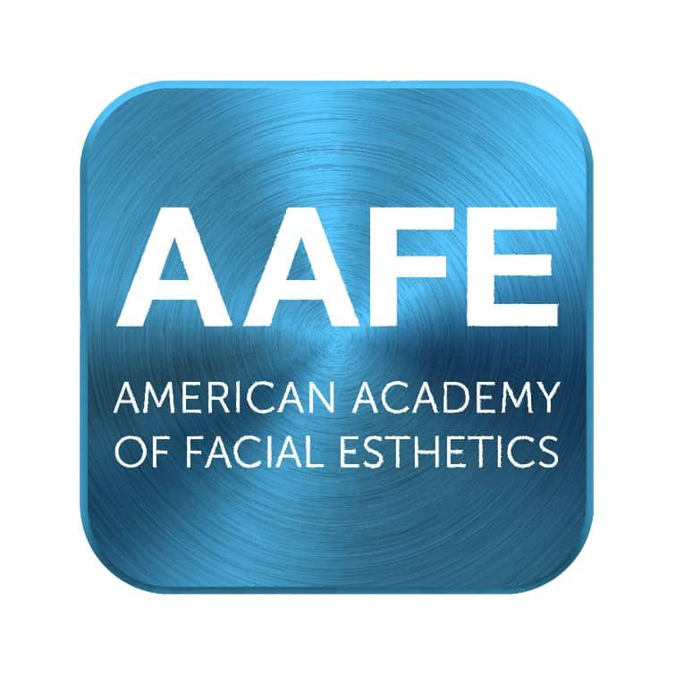 AAFE_logo_badge-NEW